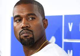Kanye West Says He Doesn't Have Board ...
