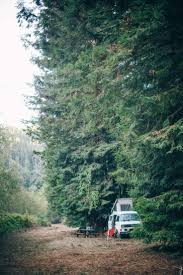 round table salmon creek remodel planning as well as finest 59 best camper vans images on