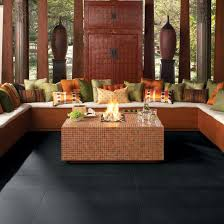 Small Picture 73 best Living Areas images on Pinterest Porcelain tile The