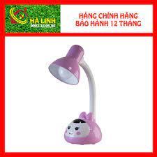 Đèn bàn Bảo vệ Thị lực Rạng Đông RD-RL-27.LED, đèn học sinh Rạng Đông, tiết  kiệm 90% điện năng tốt giá rẻ