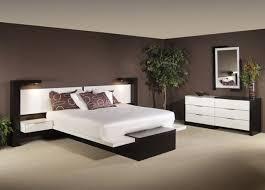 bedroom with mirrored furniture. Bedroom:Kids Bedroom Furniture Design Ideas With Brown Mirrored