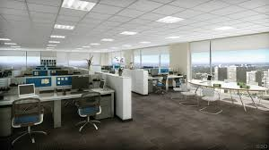full image for charming fluorescent office lights 43 best office fluorescent lights fluorescent lighting office galleryhip