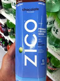 photo of 99 cents only artesia ca united states chocolate zico coconut