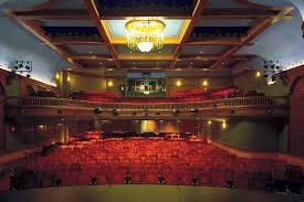 New Wheeler Opera House Director Talks Shop Aspentimes Com