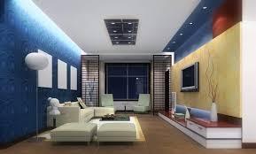 Pale Blue Living Room Light Blue Living Room Interior Lighting Design Youtube