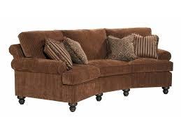 products kincaid furniture color regency% 638 87 b width=1024&height=768&trimreshold=50&trimrcentpadding=10