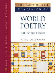 world poetry ia translations