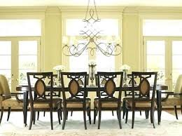 swag chandelier over dining table chandelier over dining table and co with in room fair chandeliers swag chandelier over dining table