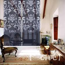 room curtain dividers separator divider curtains fresh and fabric r74 fabric
