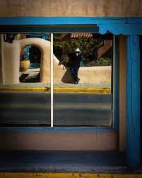 Jon Burch Photography - Official Website