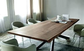 full size of solid wood dining table and 4 chairs sets round malaysia tables wonderful room