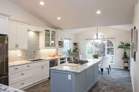Home Remodeling Salem Or Awesome Decorating