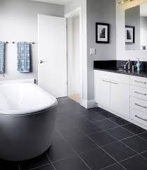 bathroom floor tiles texture. Grey_slate_bathroom_floor_tiles_38. Grey_slate_bathroom_floor_tiles_39. Grey_slate_bathroom_floor_tiles_40 Bathroom Floor Tiles Texture P