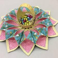 Poorhouse Quilt Design Library Video Tutorials Fold N Stitch Wreath Wreath Tutorial Fabric Wreath Crafts