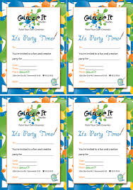 children party invitation templates printable birthday party invitations boy download them or print