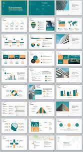 microsoft 2010 templates powerpoint design template ppt templates free download 2018