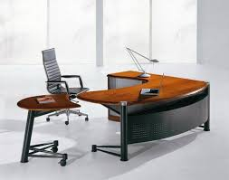 contemporary office furniture desk. Modern Office Furniture Desks For Those Who Work In Small Spaces . Contemporary Desk