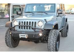2018 jeep wrangler unlimited rubicon sport utility 4 door