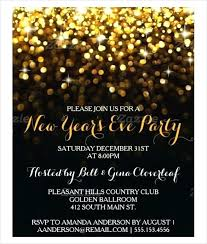 Office Party Invitation Templates Free Word Holiday Wording