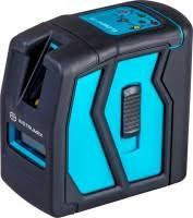 <b>Instrumax</b> Element 2D без штатив (IM0110) – купить <b>лазерный</b> ...