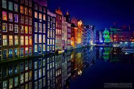 Imagini pentru amsterdam