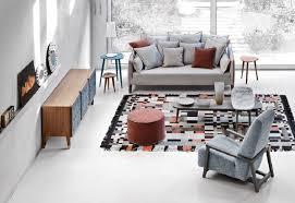 elegant contemporary furniture. Elegant Contemporary Furniture Collection By Gervasoni7 O