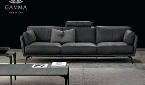 best italian furniture brands sofa brands awesome luxury best leather sofa brands s by