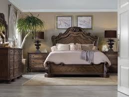cool stylish bedroom furniture bedroom furniture stylish gqpntew