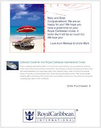 Cruise Gift Certificate Template Cruise Certificate Template Magdalene Project Org
