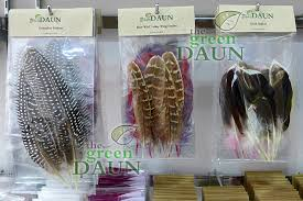 Places To Buy Dream Catchers Inspiration Where To Buy Dream Catcher Feathers In Malaysia Archives Green Daun