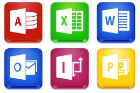 Microsoft Free Graphics Microsoft Icon Free 61115 Free Icons Library