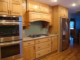 Specialty Kitchen Cabinets Kitchen Customized Kitchen Cabinets Bespokedcabinetsorlando Com