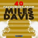 40 Favourites from Miles Davis