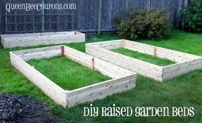 how to make a raised vegetable garden. Best Way To Make Raised Vegetable Garden Beds Corrugated How A