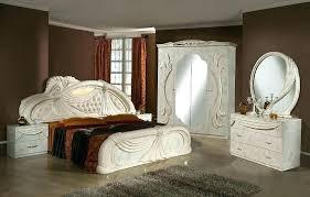 italian style bedroom furniture. Style Furnishings Italian Bedroom Furniture U