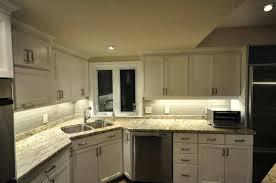 kitchen cabinet led lighting. Led Under Cabinet Light Fixtures Large Size Of Kitchen Lighting Is The .
