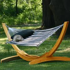 Lovely Hammocks And Stands At Hammock Designs Charming Bathroom Decoration