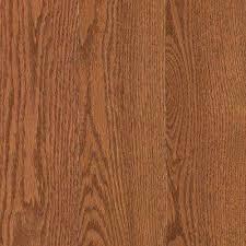 raymore oak gunstock 3 4 in thick x 5 in wide x random
