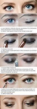 skin makeup and ideas with best eye makeup tutorial with top 10 trending eye makeup tutorials