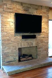 flat stone fireplace designs flat stone fireplace fireplace