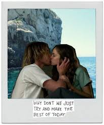 You're Dropped on Pinterest | Blue, Home And Away and Tv Series via Relatably.com
