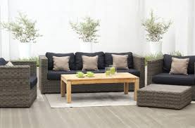 tag for patio furniture how to
