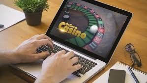 888 casino - Home | Facebook
