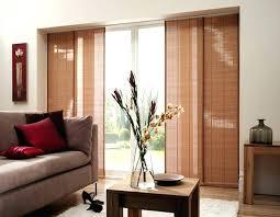 best window treatments for sliding glass doors nice window treatments for sliding glass doors the wooden
