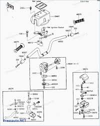 kawasaki bayou 220 wiring diagram & 220 bayou atv wiring diagram 1994 kawasaki bayou 400 wiring diagram at Kawasaki Bayou 400 Wiring Diagram
