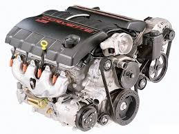 ls2 small block engine 0405htp ls2 24 z