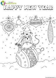 25 Bladeren Frozen Zullen Wij Een Sneeuwpop Maken Kleurplaat