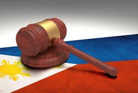 br         Administrative Law     SlideShare