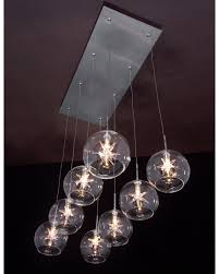 Fixtures Light : Agreeable Multi Pendant Light Fixture Kit , Multi within Multiple  Pendant Lighting Fixtures