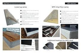 thick vinyl flooring thick vinyl floor tiles exquisite on also anti static tile flooring thickness thick